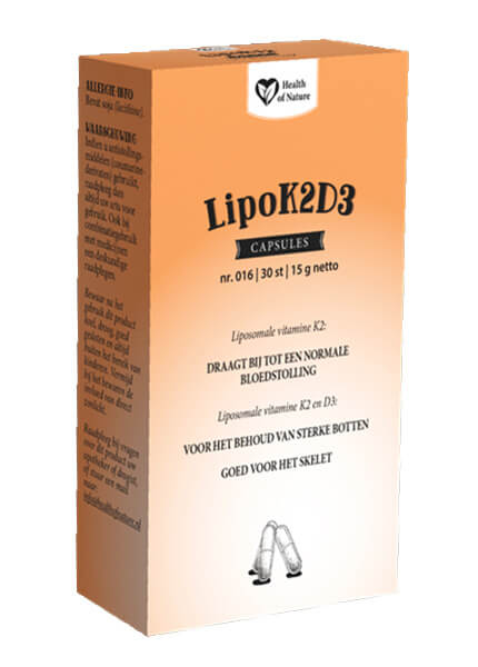 LipoK2D3